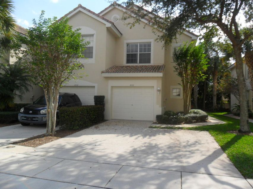 pine lake greenacres 3 homes for sale
