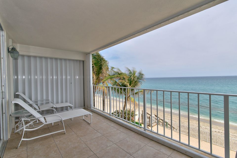 4200 S Ocean Boulevard 301, South Palm Beach, FL 33480