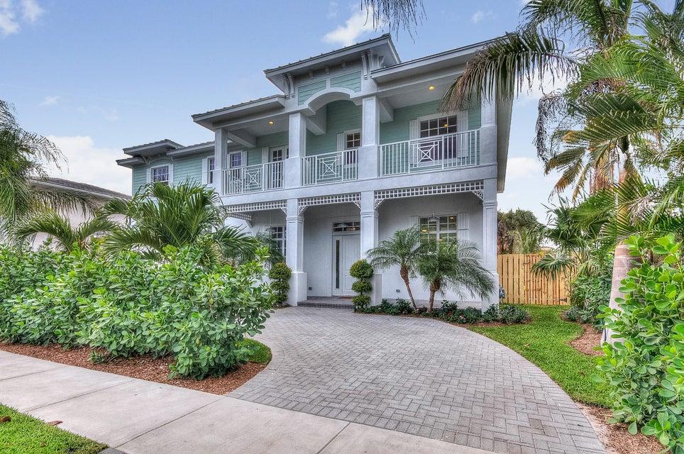 1235 NE 5th Avenue, Boca Raton, FL 33432