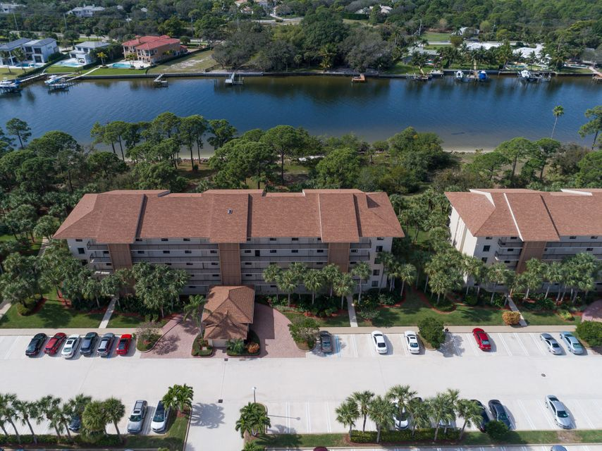 2101 Marina Isle Way 406, Jupiter, FL 33477