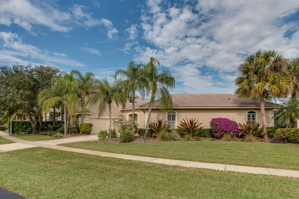 2162 Henley Place, Wellington, FL 33414