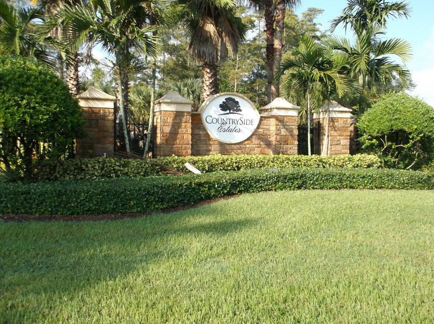 4973 Forest Dale Drive, Lake Worth, FL 33449