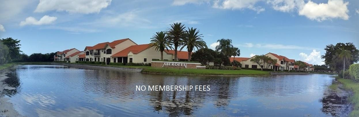 8324 Waterline Drive 201, Boynton Beach, FL 33472