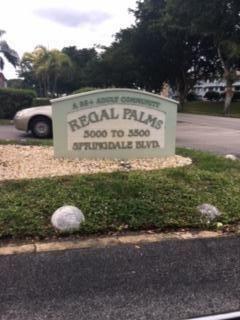 3500 Springdale Boulevard 204, Palm Springs, FL 33461