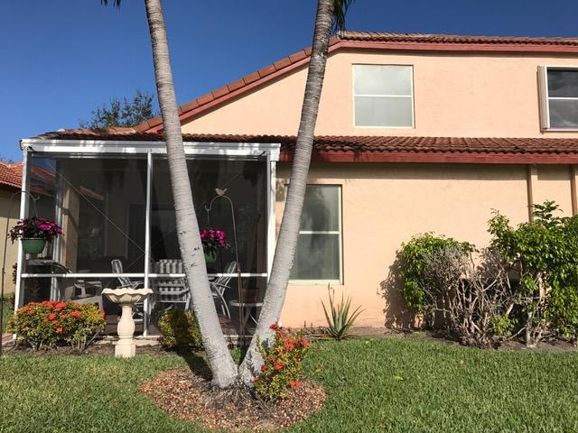 1006 via jardin palm beach gardens fl 33418 mls rx for Jardin west palm