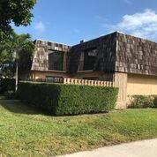 5601 Waterview Circle 56  Lake Worth, FL 33461