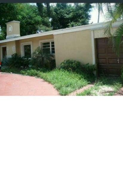 1510 SW 12th/ Davie Blvd Street, Fort Lauderdale, FL 33312