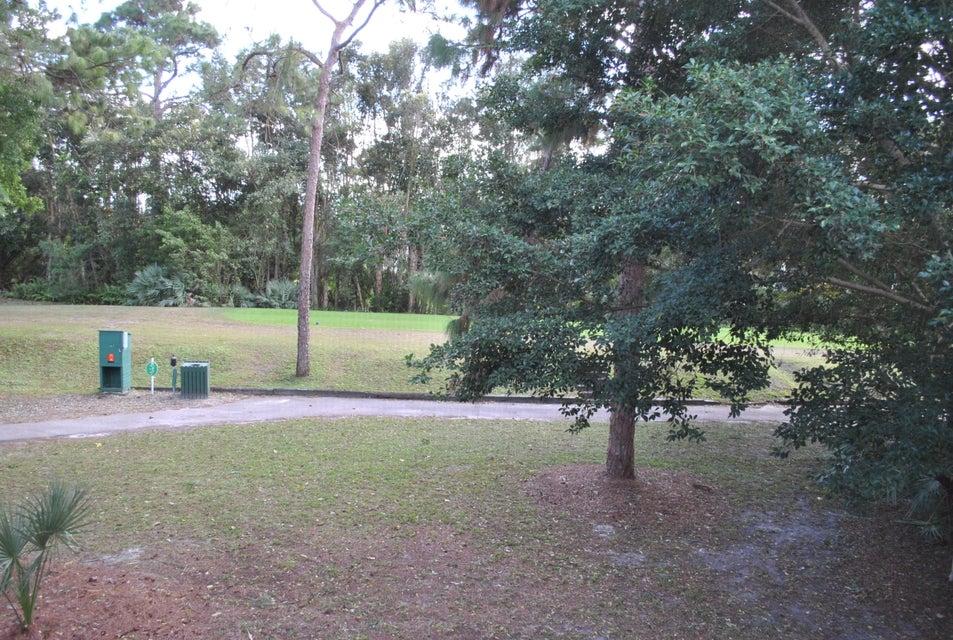 7142 Golf Colony Court 204, Lake Worth, FL 33467