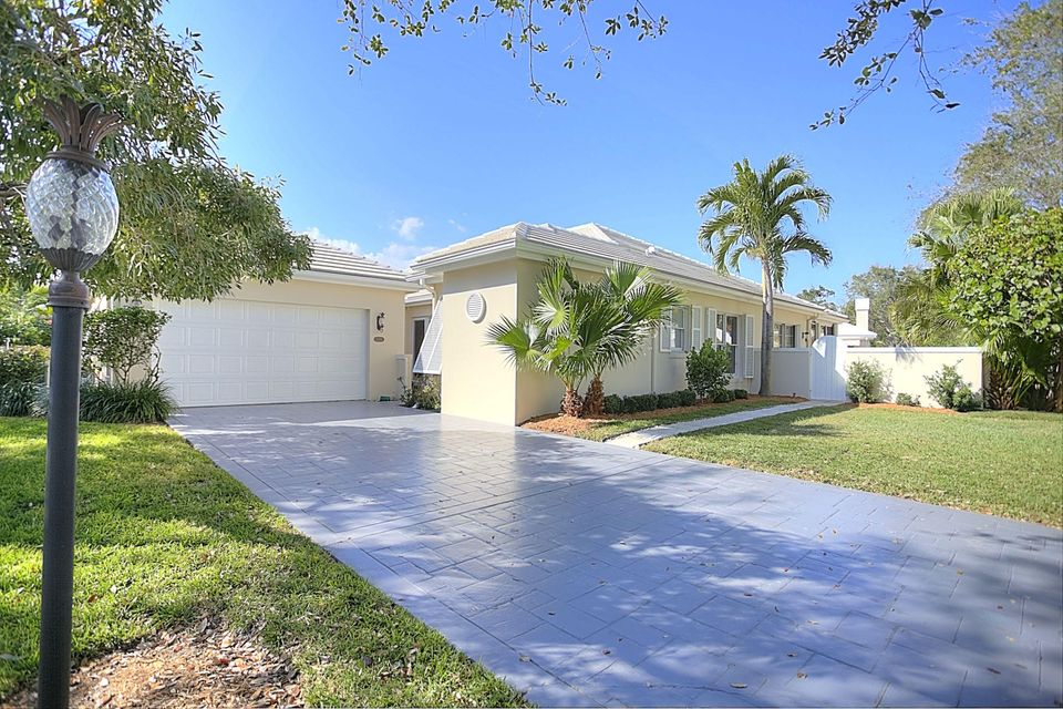 New Home for sale at 14491 Cypress Island Circle in Palm Beach Gardens