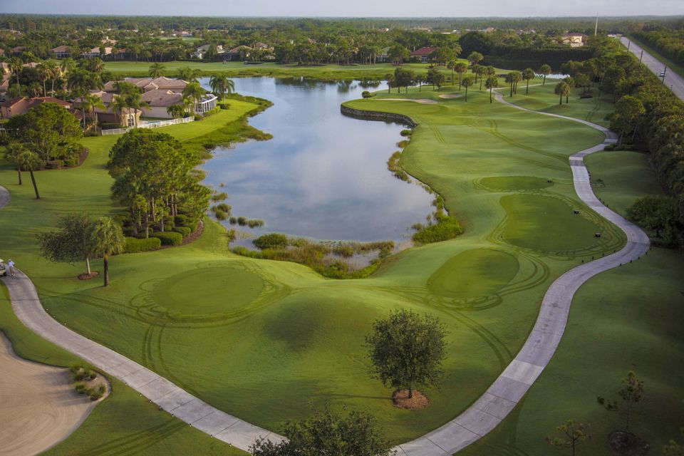 2485 NW 99th St Miami, FL 33147 - MLS #: A10303856