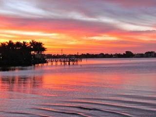 3460 S Ocean Boulevard 2100, Palm Beach, FL 33480