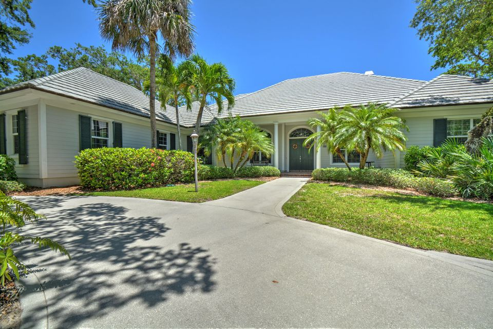 470 n arrowhead trail rx 10301703 in indian trails vero Better homes and gardens location