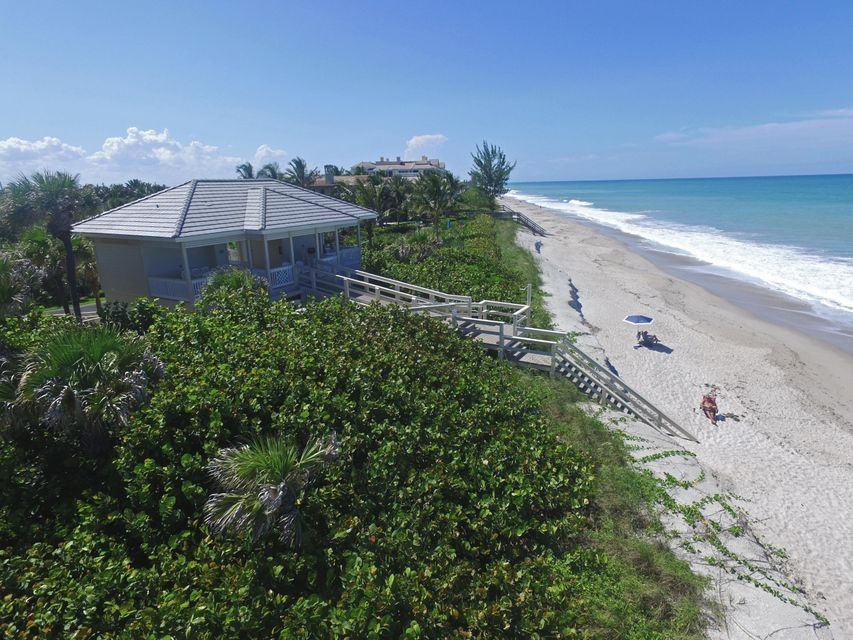 Florida Vero Beach Zip Code