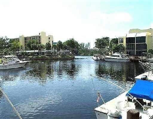 1 Royal Palm Way 3060, Boca Raton, FL 33432