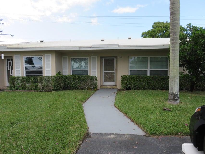 20962 Sedgewick Drive, Boca Raton, FL 33433