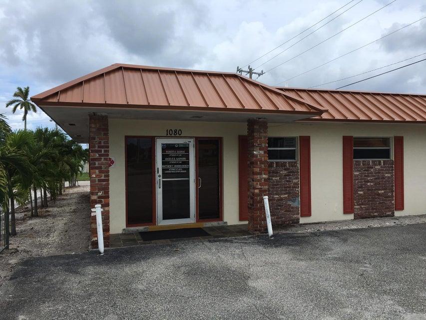 1080 S Federal Highway, Boynton Beach, FL 33435