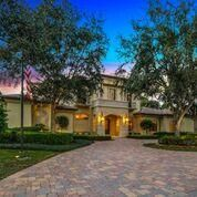 New Home for sale at 12242 Tillinghast Circle in Palm Beach Gardens