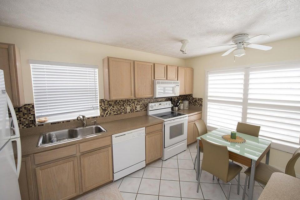 10725 S Ocean Drive 341, Jensen Beach, FL 34957