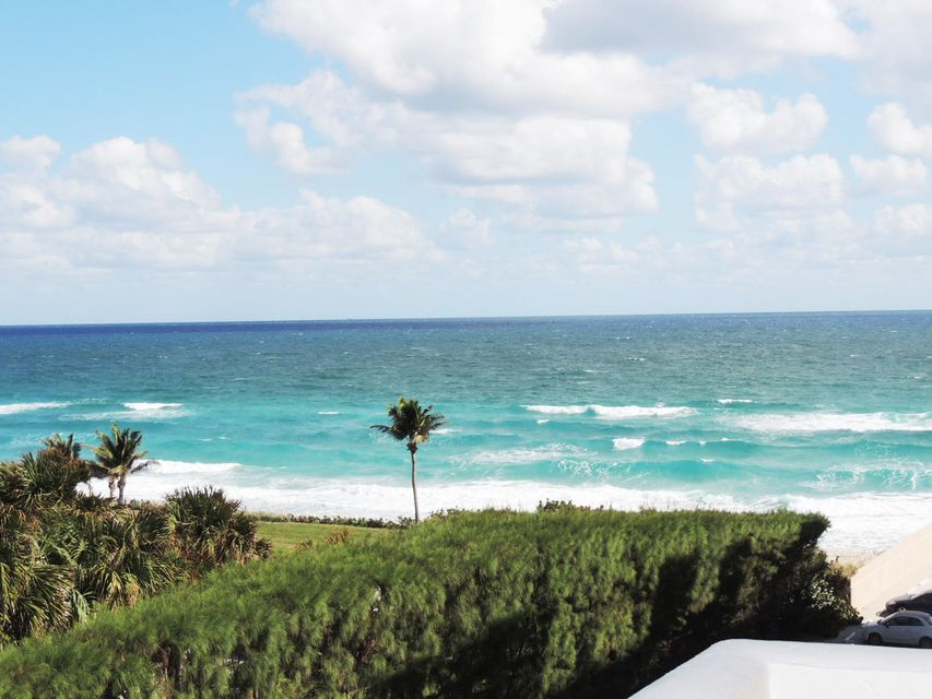 3450 S Ocean Boulevard 5010, Palm Beach, FL 33480