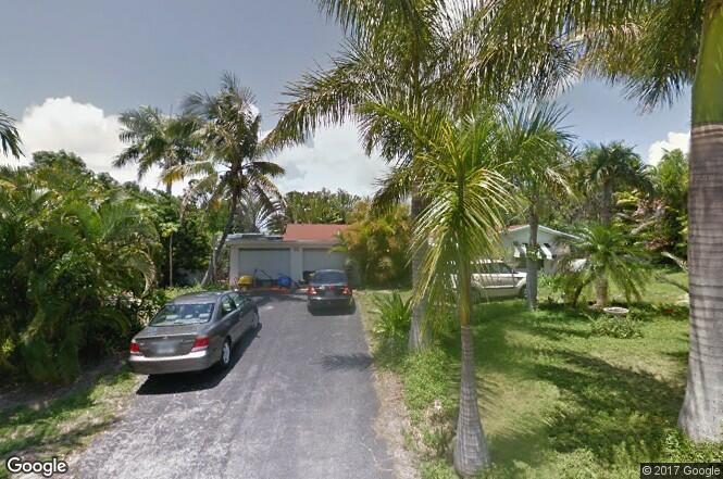 , Boca Raton, FL 33432