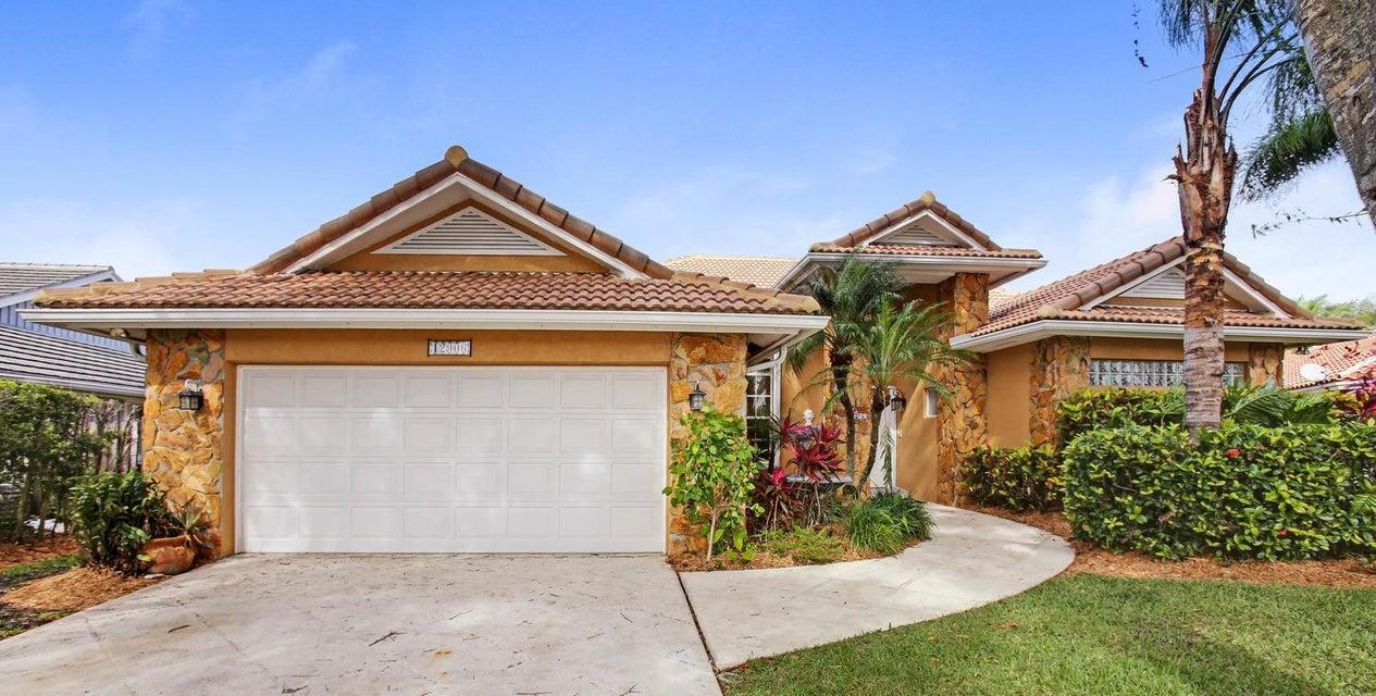 Frenchmen 39 S Landing Homes For Sale Palm Beach Gardens Florida