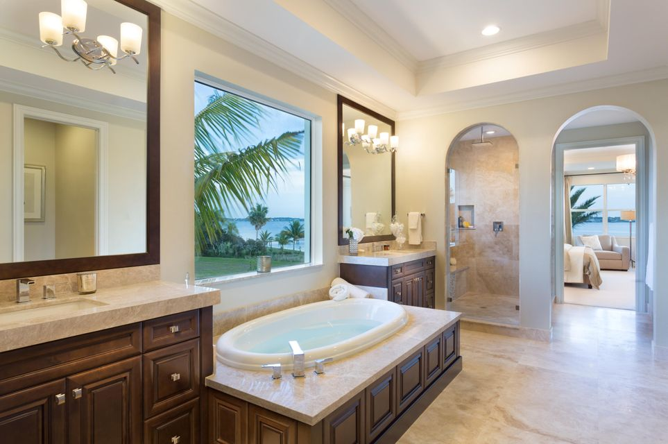 Palm City Homes for Sales | Coastal Sotheby\'s International Realty