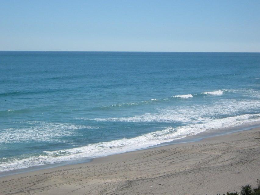 19670 Beach Road A604, Tequesta, FL 33469