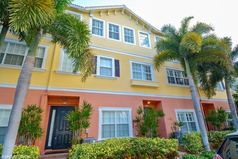 295 NE 5th Avenue 26, Delray Beach, FL 33483