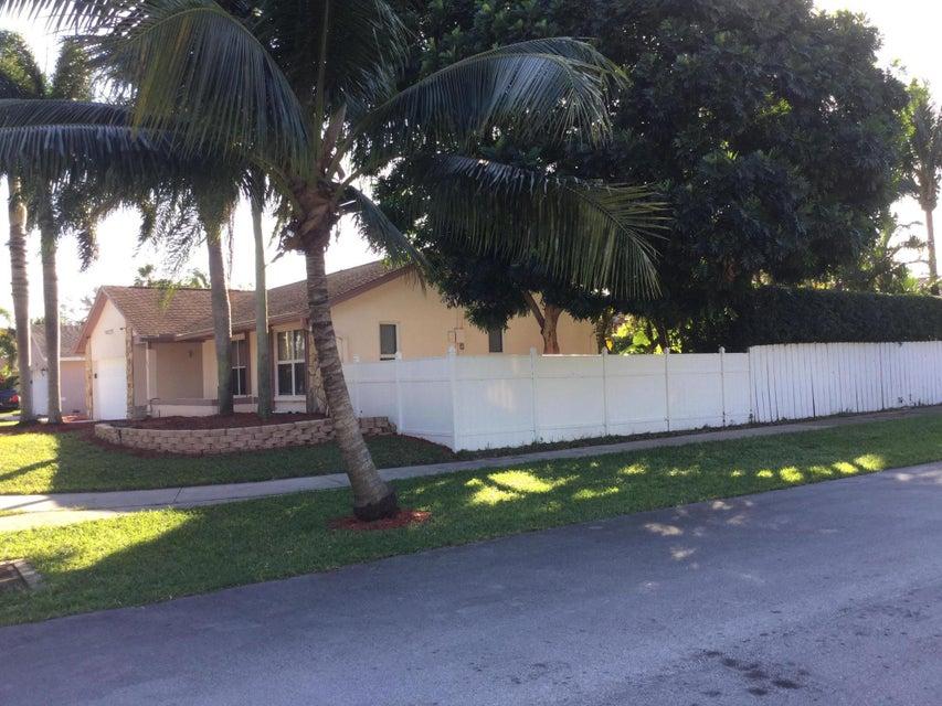Nd Way West Palm Beach Palm Beach Fl