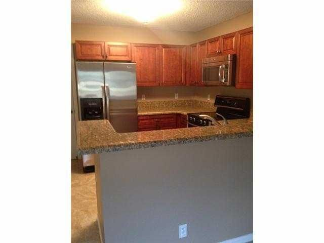3378 N Treasure Lane N, Margate, FL 33063