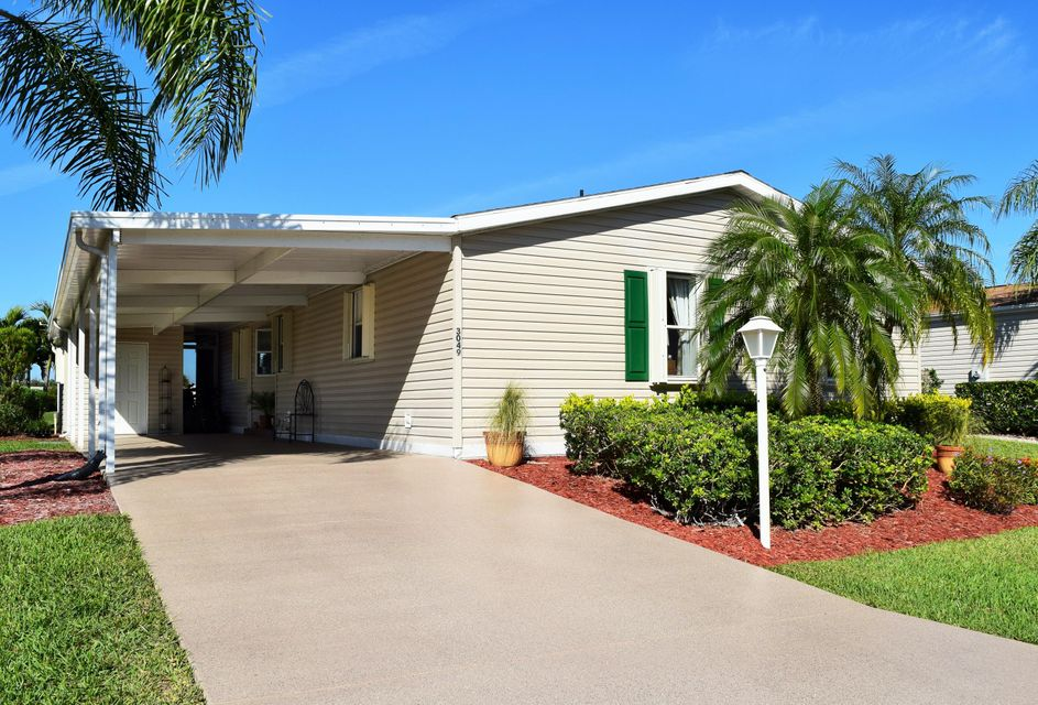 3049 Five Iron Drive , Port Saint Lucie FL 34952 is listed for sale as MLS Listing RX-10302224 49 photos
