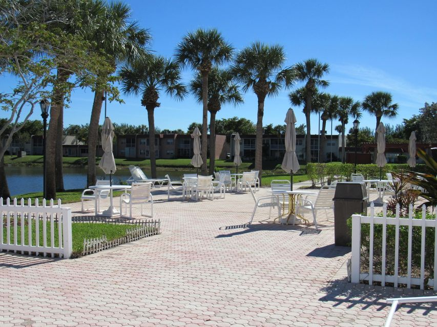 Homes For Sale Golden Lakes Village West Palm Beach