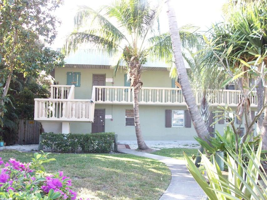531 W Kalmia Drive 2, Lake Park, FL 33403