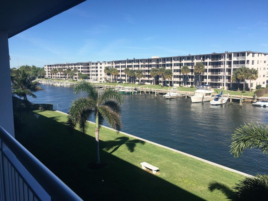 north palm beach chat Zillow has 40 homes for sale in north palm beach fl matching 55 community view listing photos, review sales history, and use our.