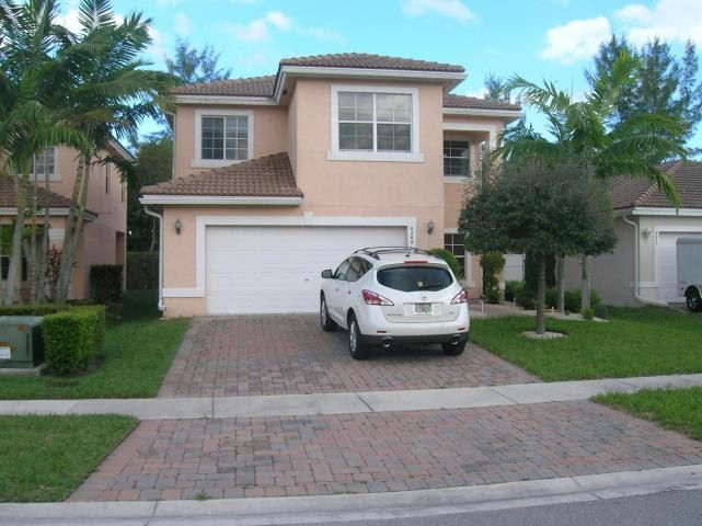 6264 Adriatic Way, Greenacres, FL 33413