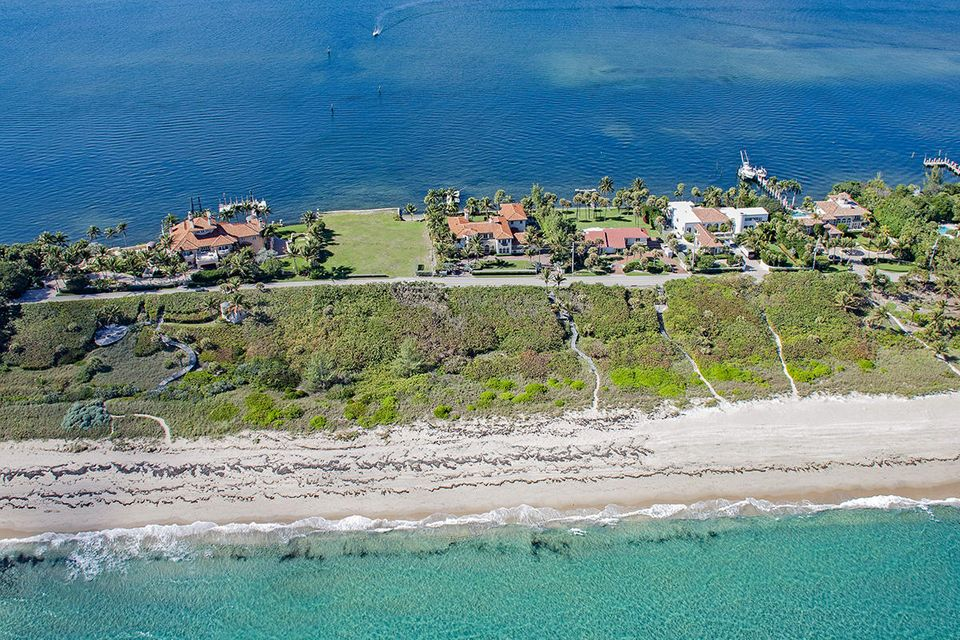 Additional photo for property listing at 1920/1940 S Ocean Boulevard 1920/1940 S Ocean Boulevard Manalapan, Florida 33462 United States