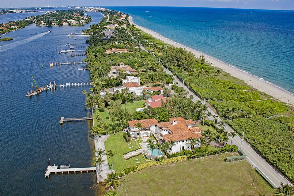 Additional photo for property listing at 1920/1940 S Ocean Boulevard  Manalapan, Florida 33462 United States