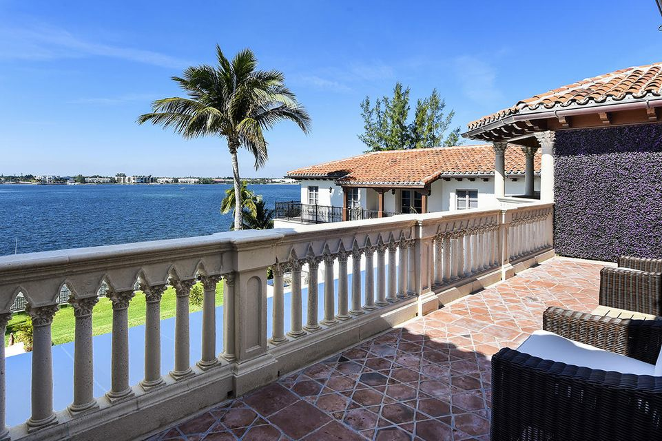 Additional photo for property listing at 1920/1940 S Ocean Boulevard 1920/1940 S Ocean Boulevard Manalapan, Florida 33462 Estados Unidos