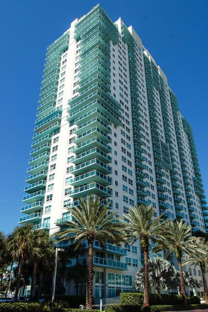 650 West Avenue 507, Miami Beach, FL 33139