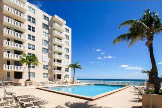 3450 S Ocean Boulevard 202, Palm Beach, FL 33480