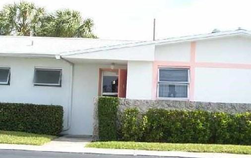 2751 Dudley Drive W I, West Palm Beach, FL 33415