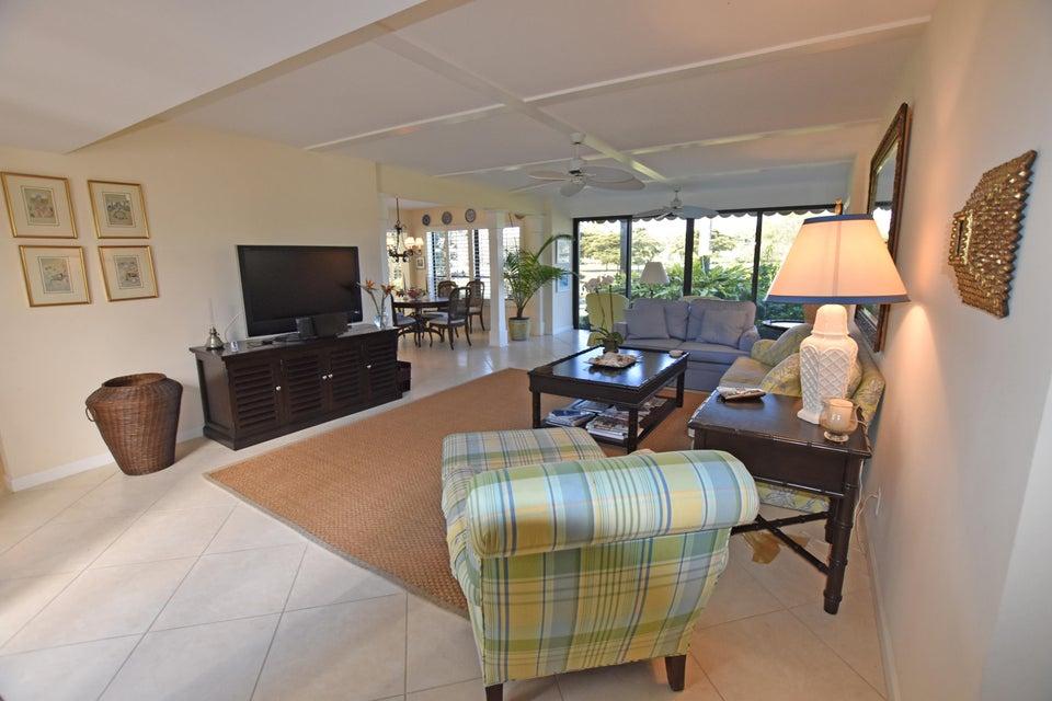 10845 Quail Covey Road Azalea, Boynton Beach, FL 33436
