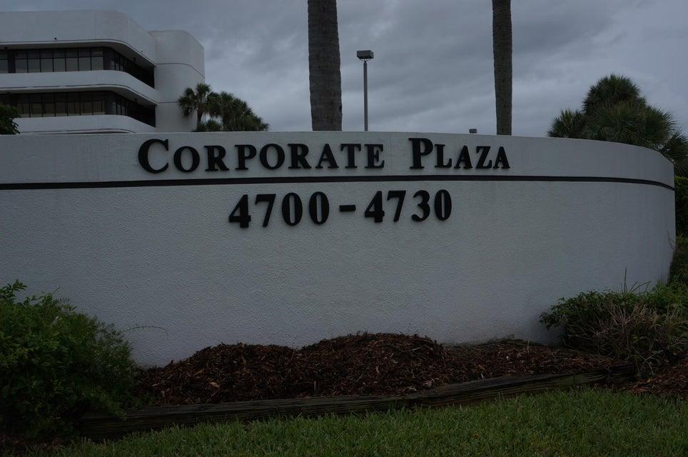 4720 NW 2nd Avenue 0043, Boca Raton, FL 33431