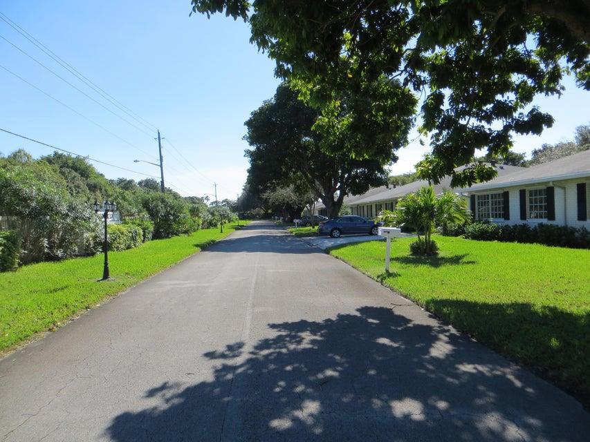 Boynton Beach FL 33436