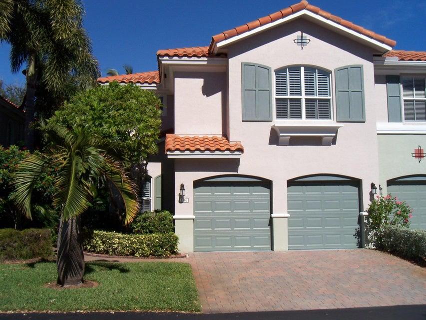 106 Las Brisas Circle 106, Hypoluxo, FL 33462