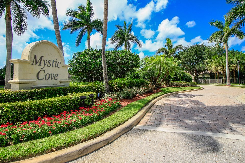 143 Mystic Lane