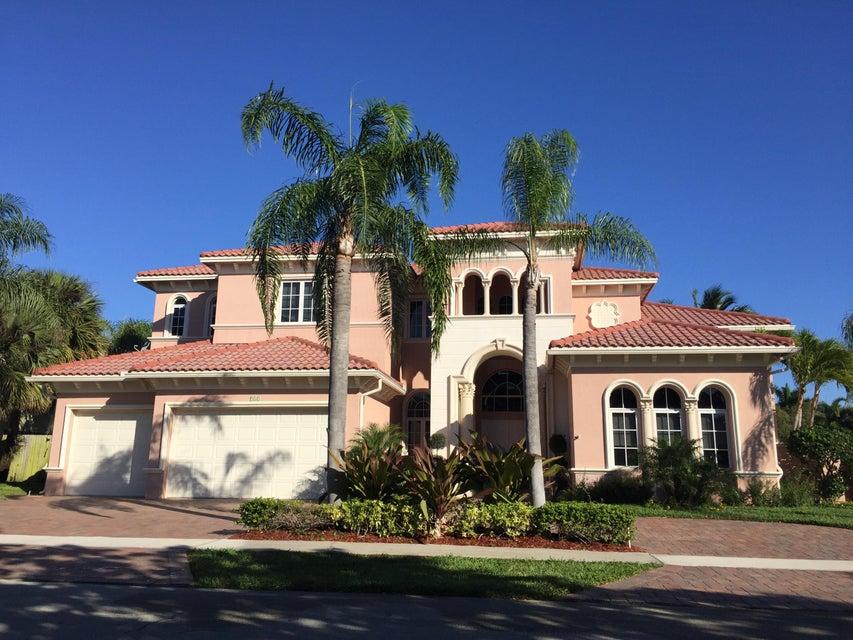 741 SW 15 Street, Boca Raton, FL 33486