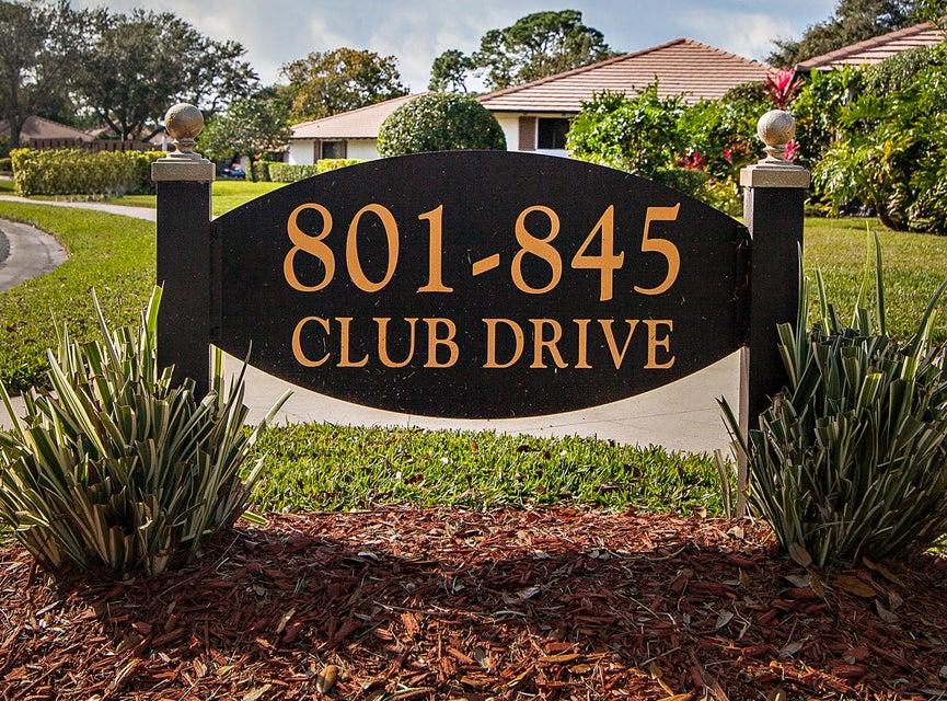 804-club-drive-palm-beach-gardens-fl-33418-rx-10302693