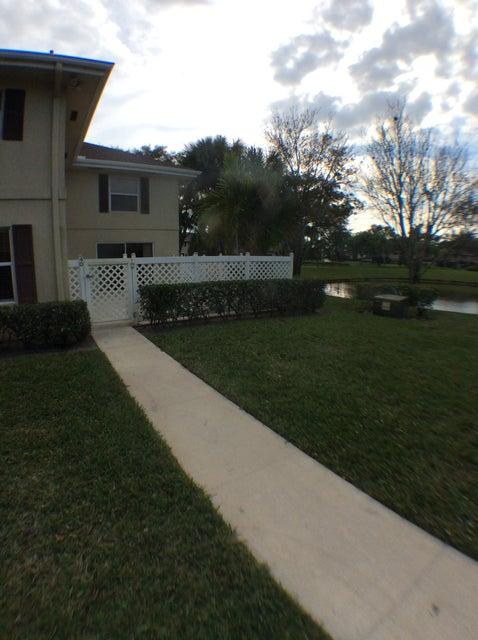 4 Amherst Court D  Royal Palm Beach, FL 33411