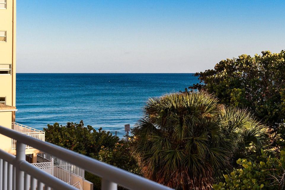 4500 S Ocean Boulevard 407, Palm Beach, FL 33480
